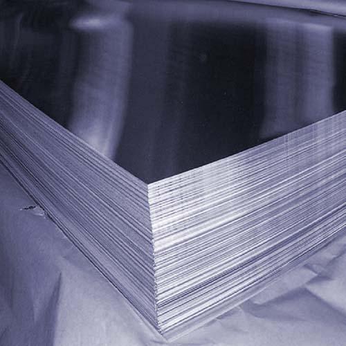 Лист холоднокатаный ст.08пс/сп/кп